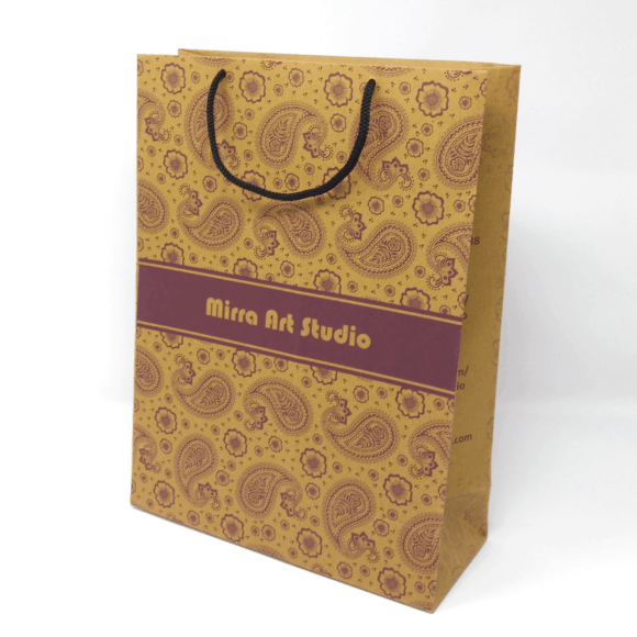 Eco friendly Paper Bags Coimbatore