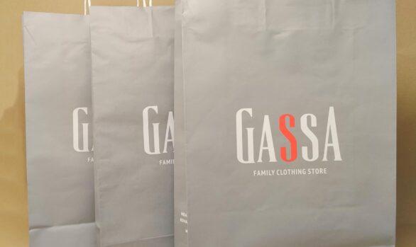 paper bags in karur